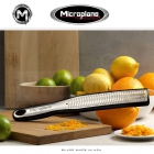 MICROPLANE Elite Series struhadlo